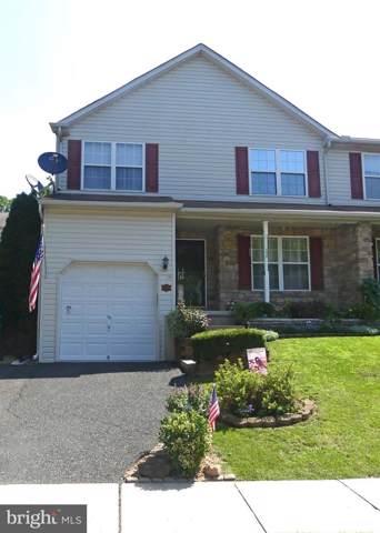 290 Shirley Lane, PENNSBURG, PA 18073 (#PAMC618466) :: Lucido Agency of Keller Williams