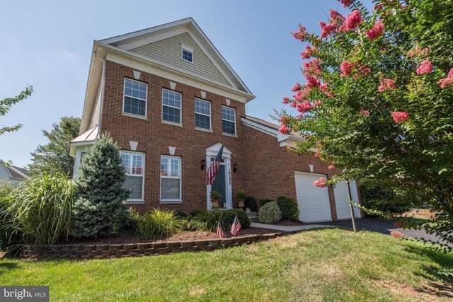 18283 Maple Spring Court, LEESBURG, VA 20176 (#VALO390380) :: Keller Williams Pat Hiban Real Estate Group
