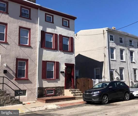438 Lemonte Street, PHILADELPHIA, PA 19128 (#PAPH817154) :: Bob Lucido Team of Keller Williams Integrity