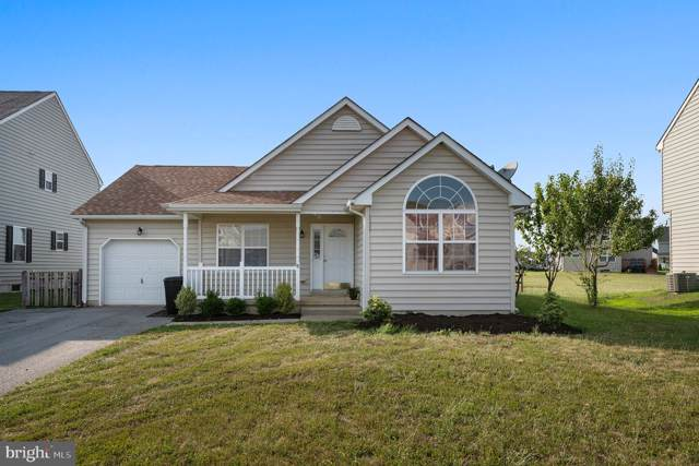18 Vincent Court, SMYRNA, DE 19977 (#DEKT230826) :: Brandon Brittingham's Team