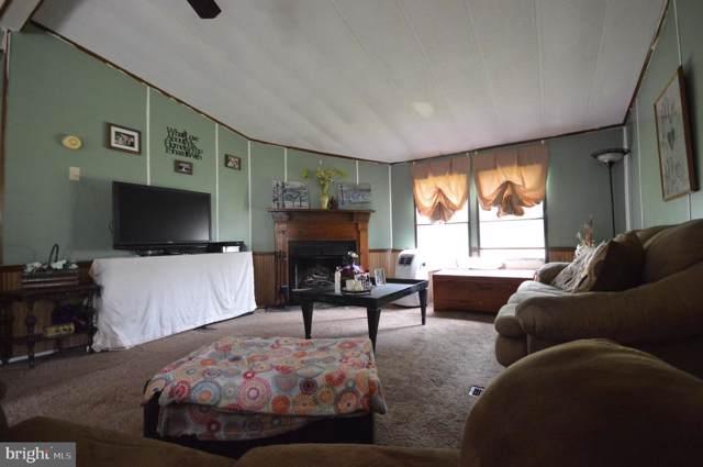 179 Morningside, KEARNEYSVILLE, WV 25430 (#WVJF135874) :: Browning Homes Group