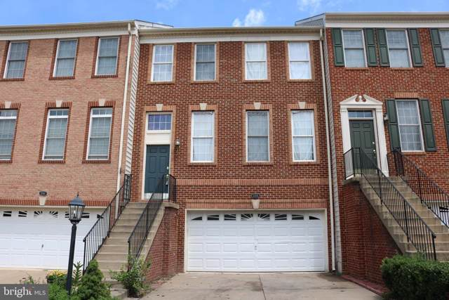 22515 Scattersville Gap Terrace, ASHBURN, VA 20148 (#VALO390404) :: The Piano Home Group