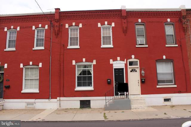 4146 Manayunk Avenue, PHILADELPHIA, PA 19128 (#PAPH817202) :: Pearson Smith Realty