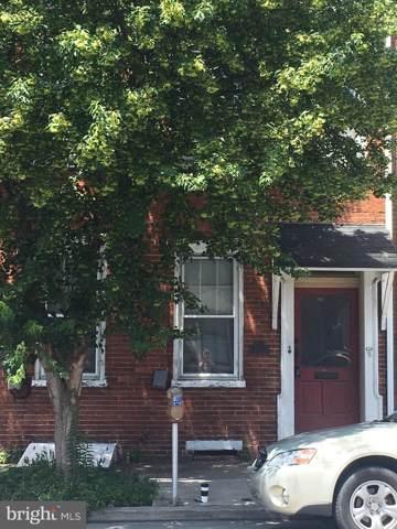 46 S Bedford Street, CARLISLE, PA 17013 (#PACB115572) :: The Knox Bowermaster Team