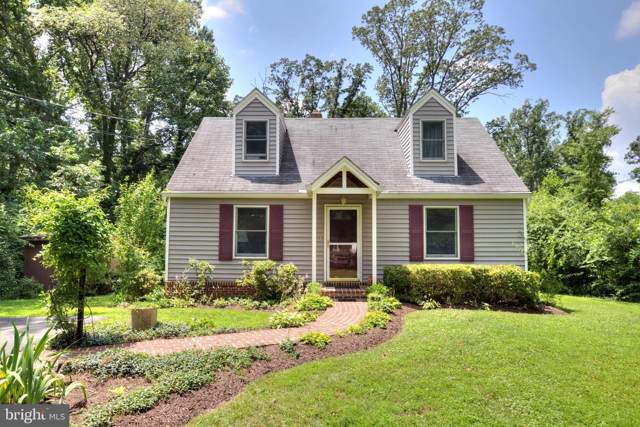 4204 Bruning Court, FAIRFAX, VA 22032 (#VAFX1078172) :: Tom & Cindy and Associates