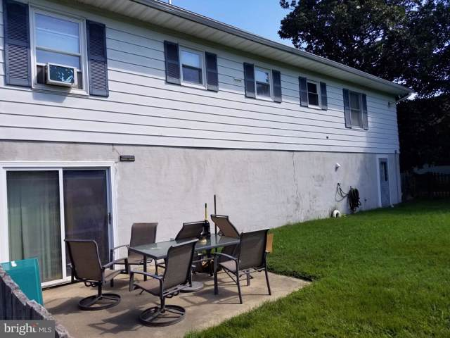 225 Nichols Manor Drive, STEVENSVILLE, MD 21666 (#MDQA140786) :: LoCoMusings