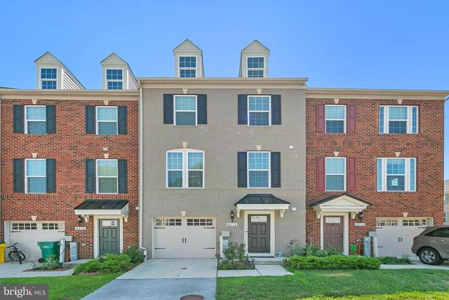 8212 Amos Hunter Way, ELLICOTT CITY, MD 21043 (#MDHW267508) :: Sunita Bali Team at Re/Max Town Center