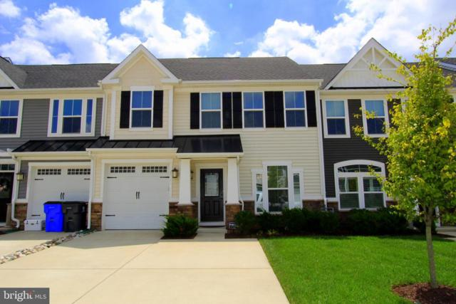 31418 Falmouth Way #33, LEWES, DE 19958 (#DESU144336) :: The Dailey Group