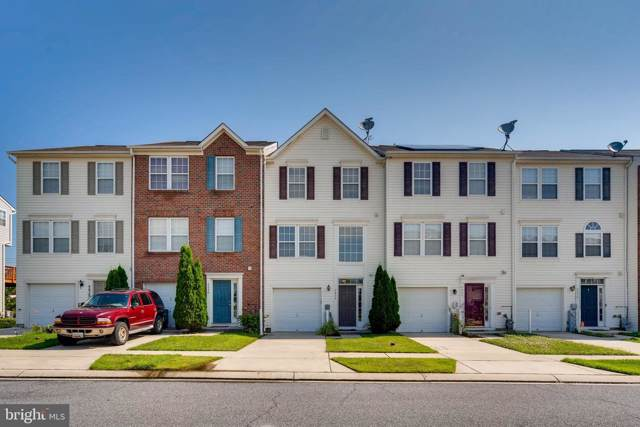9832 Decatur Road, MIDDLE RIVER, MD 21220 (#MDBC465802) :: The Dailey Group