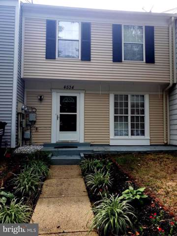 4534 Grouse Place, WALDORF, MD 20603 (#MDCH204800) :: Kathy Stone Team of Keller Williams Legacy