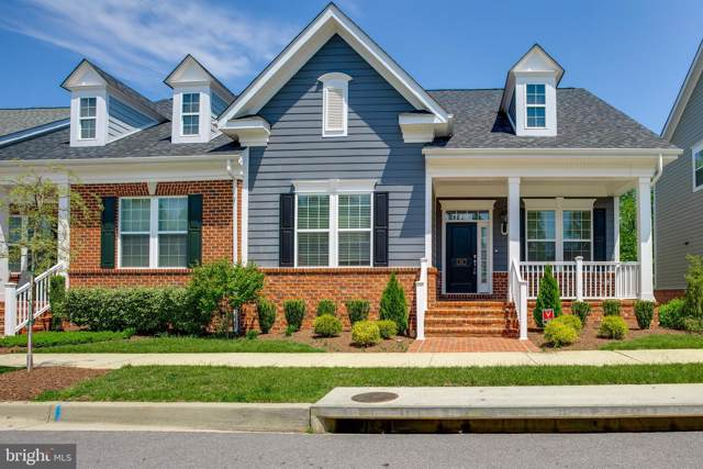 72 Winners Circle, LA PLATA, MD 20646 (#MDCH204802) :: The Maryland Group of Long & Foster Real Estate