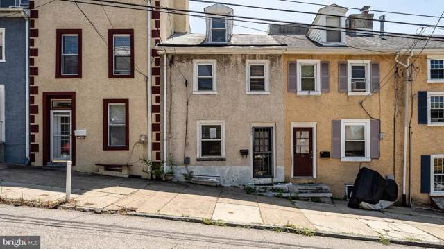 163 Gay Street, PHILADELPHIA, PA 19127 (#PAPH817272) :: Pearson Smith Realty
