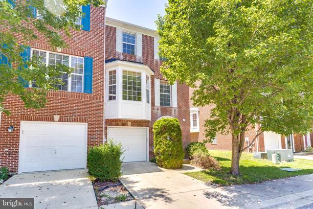 10168 Tree Frog Place, WHITE PLAINS, MD 20695 (#MDCH204804) :: Lucido Agency of Keller Williams
