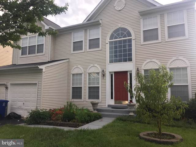 113 Claude Court SE, LEESBURG, VA 20175 (#VALO390422) :: Browning Homes Group
