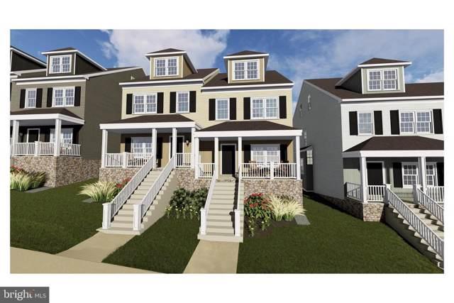 332 E 7TH Avenue Lot 4, CONSHOHOCKEN, PA 19428 (#PAMC618538) :: Pearson Smith Realty
