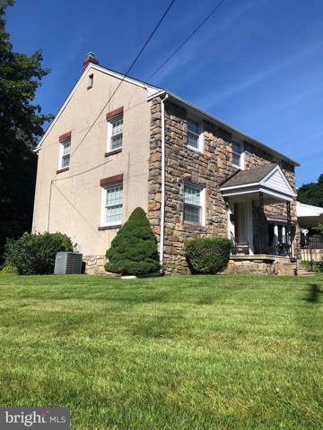 4 Althea Lane, MORTON, PA 19070 (#PADE496500) :: McKee Kubasko Group