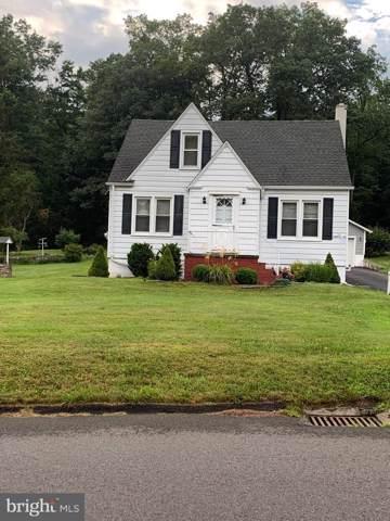 205 Germanville Road, ASHLAND, PA 17921 (#PASK126906) :: Ramus Realty Group