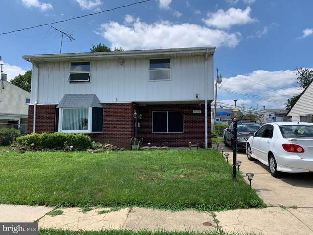 2828 Norcom Road, PHILADELPHIA, PA 19154 (#PAPH817292) :: John Smith Real Estate Group