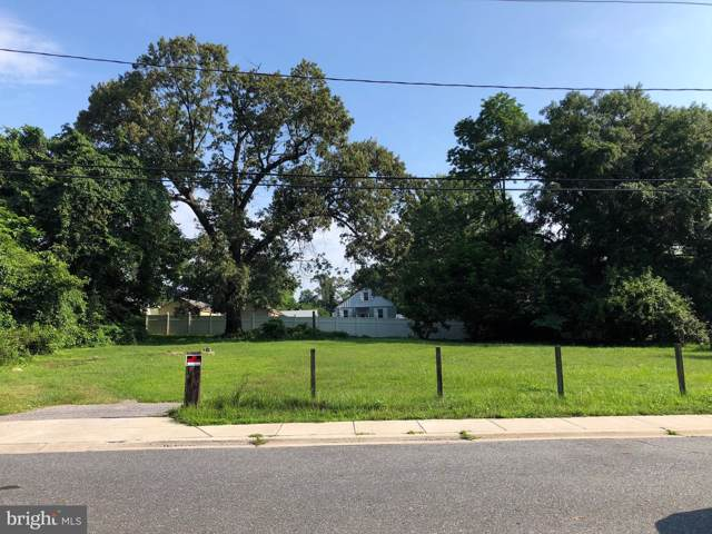 13104 8TH Street, BOWIE, MD 20720 (#MDPG536718) :: RE/MAX Plus