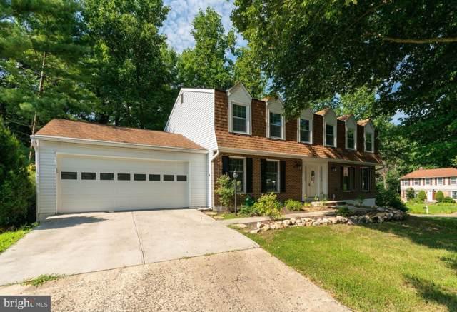 8334 Terra Grande Avenue, SPRINGFIELD, VA 22153 (#VAFX1078242) :: Bruce & Tanya and Associates