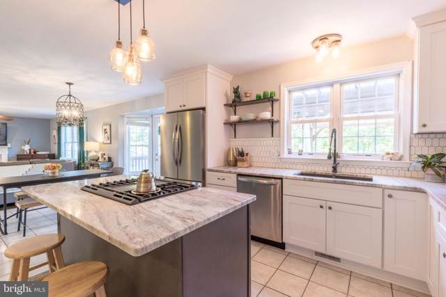 9702 Westerlo Court, FREDERICKSBURG, VA 22407 (#VASP214534) :: The Sky Group