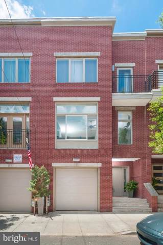 720 N Uber Street, PHILADELPHIA, PA 19130 (#PAPH817314) :: Dougherty Group