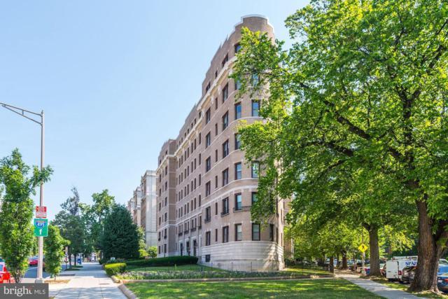 2001 16TH Street NW #402, WASHINGTON, DC 20009 (#DCDC435588) :: LoCoMusings