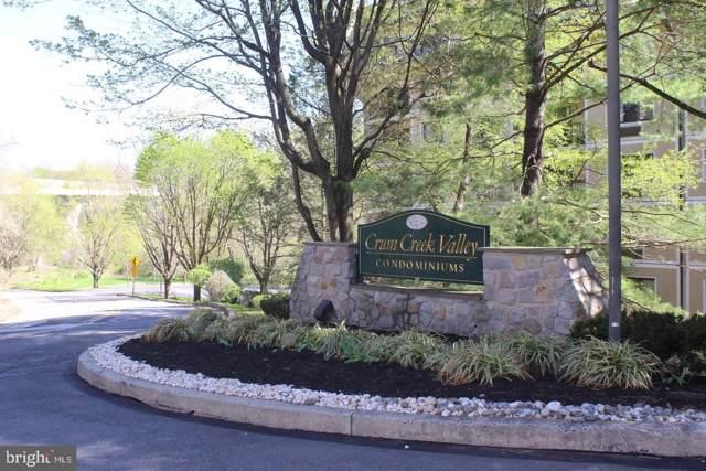 700 Avondale Road 4D, WALLINGFORD, PA 19086 (#PADE496526) :: Erik Hoferer & Associates