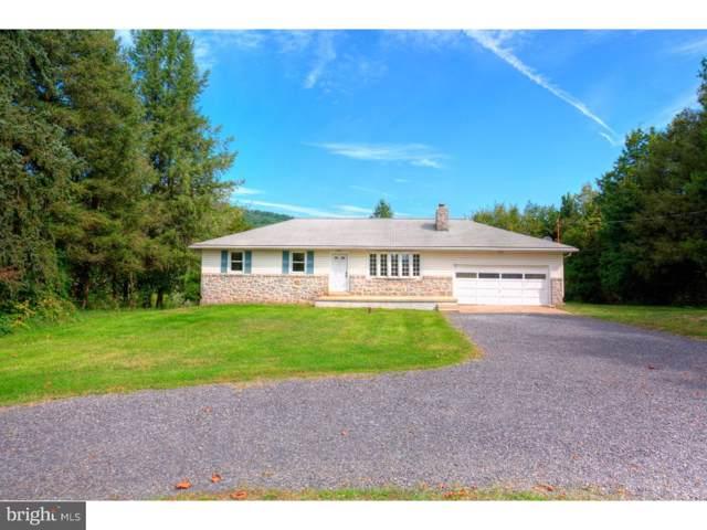 639 W Ben Franklin Highway, BIRDSBORO, PA 19518 (#PABK345006) :: Jim Bass Group of Real Estate Teams, LLC