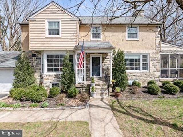 501 General Lafayette Road, MERION STATION, PA 19066 (#PAMC618604) :: Jason Freeby Group at Keller Williams Real Estate