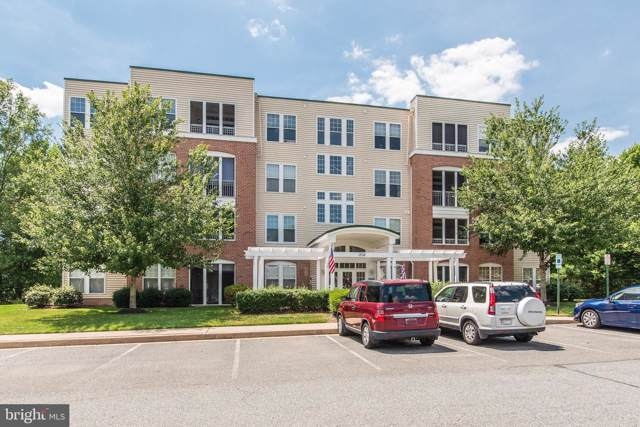 1308-A Scottsdale Drive, BEL AIR, MD 21015 (#MDHR236252) :: LoCoMusings