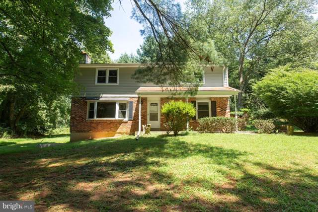 18 & 20 Murphy Road, CHADDS FORD, PA 19317 (#PADE496550) :: LoCoMusings