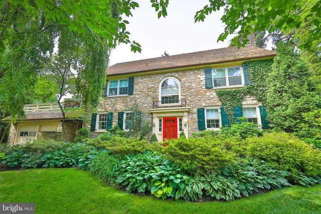 1334 Barrowdale Road, JENKINTOWN, PA 19046 (#PAMC618610) :: Jason Freeby Group at Keller Williams Real Estate