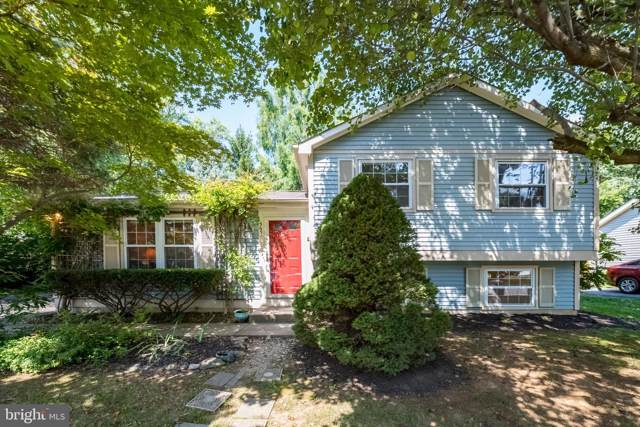 5651 Singletree Drive, FREDERICK, MD 21703 (#MDFR250404) :: Colgan Real Estate