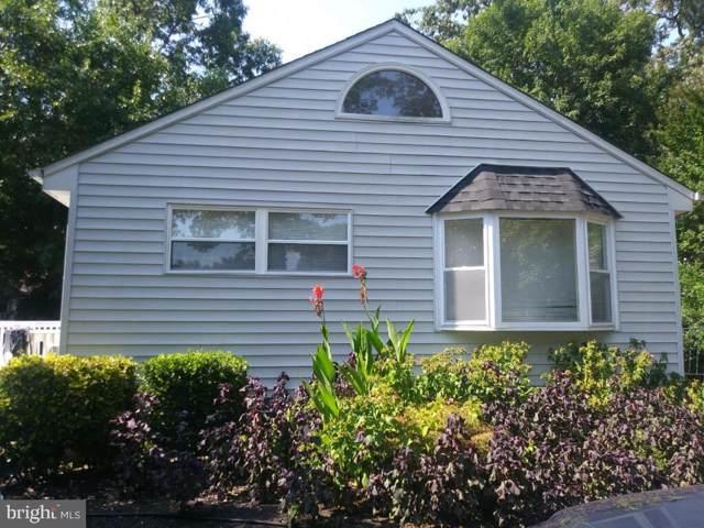480 Center Street, PASADENA, MD 21122 (#MDAA407440) :: The Licata Group/Keller Williams Realty