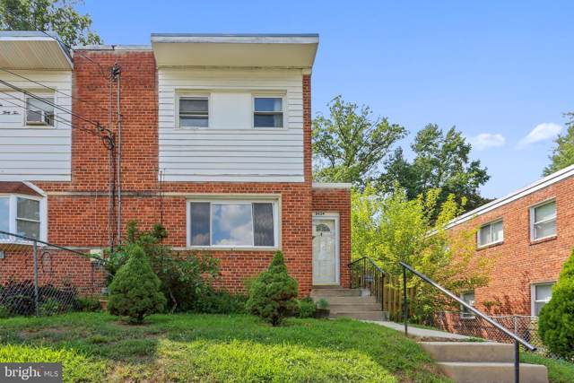 8434 12TH Avenue, SILVER SPRING, MD 20903 (#MDPG536770) :: The Redux Group