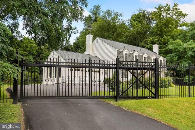10301 Oaklyn Drive, POTOMAC, MD 20854 (#MDMC670472) :: Dart Homes