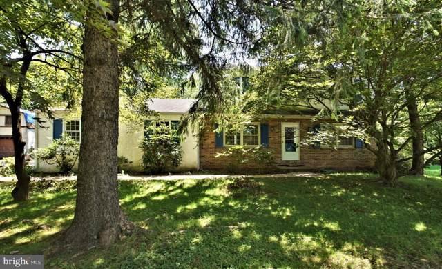 1268 Stump Hall Road, COLLEGEVILLE, PA 19426 (#PAMC618632) :: McKee Kubasko Group