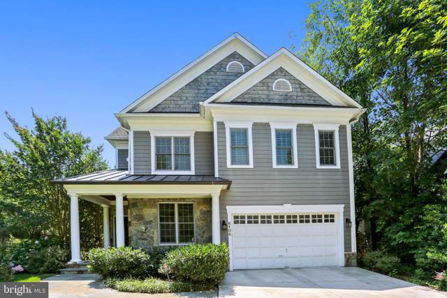 6106 Kirby Road, BETHESDA, MD 20817 (#MDMC670474) :: ExecuHome Realty