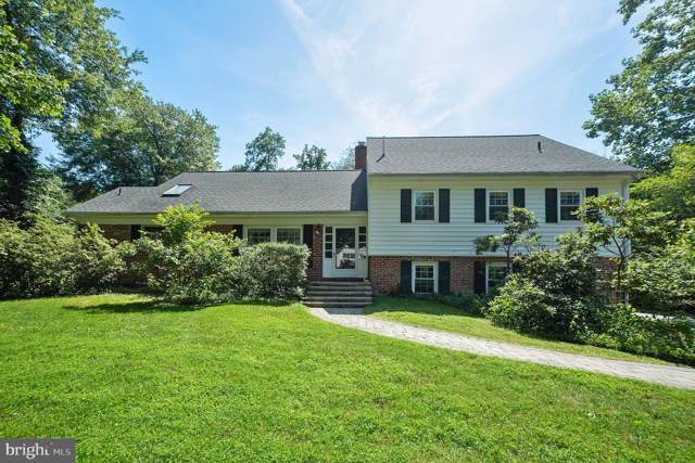 476 School House Lane, DEVON, PA 19333 (#PACT484626) :: LoCoMusings