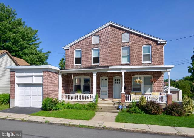 107 Garrett Avenue, BRYN MAWR, PA 19010 (#PADE496566) :: LoCoMusings