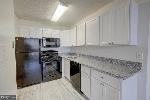 5225 Pooks Hill Road 1315S, BETHESDA, MD 20814 (#MDMC670488) :: Harper & Ryan Real Estate