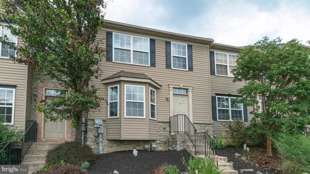 344 Knollwood Road, MILLERSVILLE, PA 17551 (#PALA136916) :: Younger Realty Group
