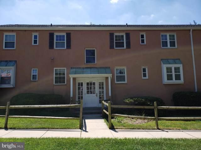 6247 Wilson Boulevard #201, FALLS CHURCH, VA 22044 (#VAFX1078356) :: Stello Homes