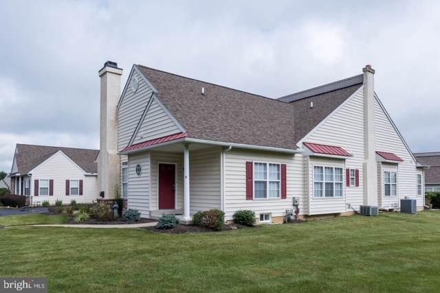 708 Churchill Lane, GARNET VALLEY, PA 19060 (#PADE496570) :: Jason Freeby Group at Keller Williams Real Estate