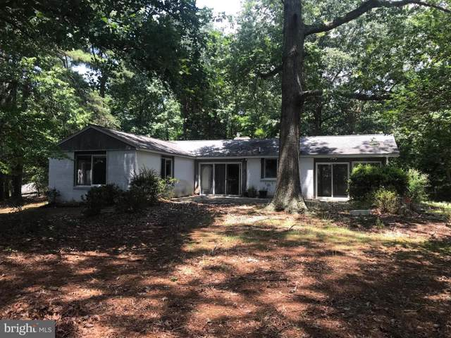 40315 Drury Lane, LEONARDTOWN, MD 20650 (#MDSM163718) :: Keller Williams Pat Hiban Real Estate Group