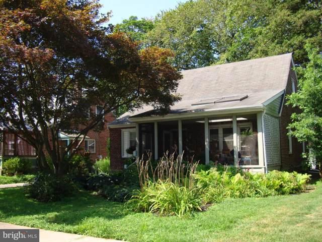 104 Mancil Road, MEDIA, PA 19063 (#PADE496578) :: The Matt Lenza Real Estate Team