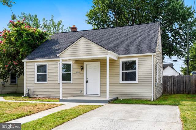 8130 Cornwall Road, BALTIMORE, MD 21222 (#MDBC465926) :: The MD Home Team