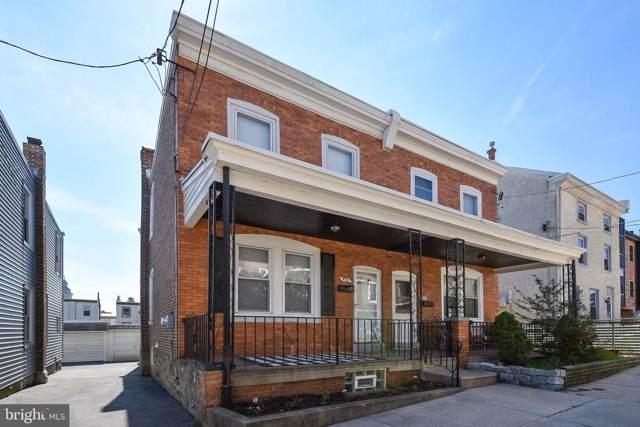 4712 Sheldon Street, PHILADELPHIA, PA 19127 (#PAPH817460) :: Pearson Smith Realty