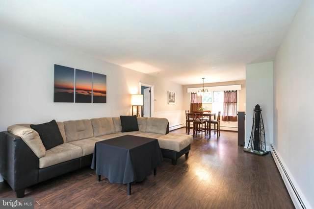 121 Locust Lane, EXTON, PA 19341 (#PACT484650) :: Jason Freeby Group at Keller Williams Real Estate